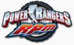 220px-Power_Rangers_RPM