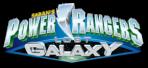 Lost_galaxy_logo