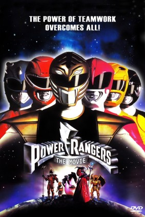 Mighty-Morphin-Power-Rangers-The-Movie-1995-movie-poster