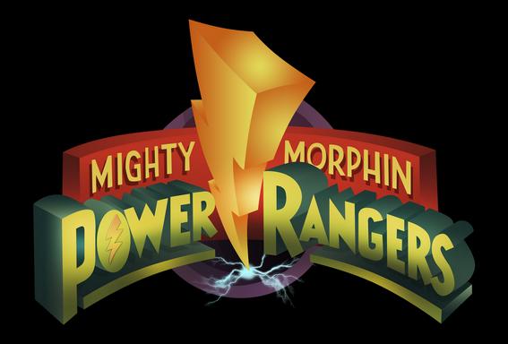 mmpr logo