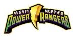 MMPR_2010_New_Logo