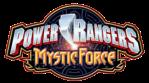 Mystic_Force_logo