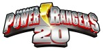 power-rangers-20th-anniversary-logo