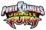 Power-Rangers-Jungle-Fury-Logo