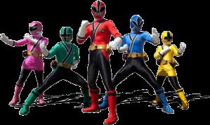 Power-Rangers-Samurai-HD-psd67049