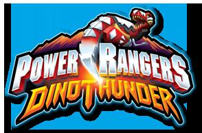 PR_Dino_Thunder_logo