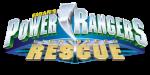 PR_Lightspeed_Rescue_logo