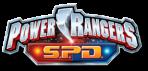 PR_S.P.D._logo