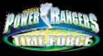 PR_Time_Force_logo