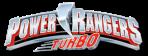 PR_Turbo_logo