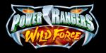 PR_Wild_Force_logo