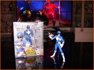 figuarts mmpr blue 3