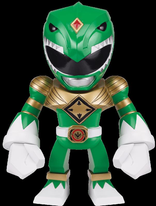 green-ranger-01
