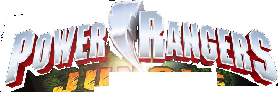 Power_Rangers_New_Logo