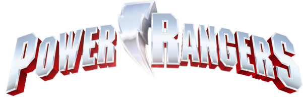 Power_Rangers_New_Logo