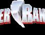 Power Rangers 2019 : Casting pour la saison26.
