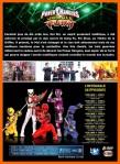 jungle fury dvd 03