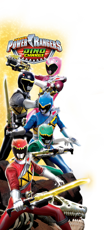 property-header-power-rangers-dino-charge-web-mobile-landscape