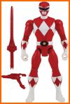 mmpr red legendary figure 5