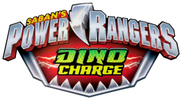 power_rangers_dino_charge___official_logo_by_raito_sonozaki-d889fz9
