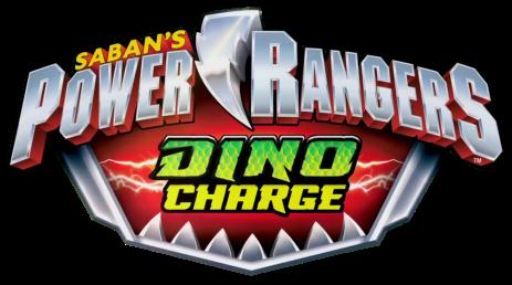 power_rangers_dino_charge___official_logo_by_raito_sonozaki-d889fz9