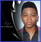 rj cyler blue power rangers