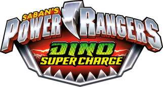 Dinosupercharge