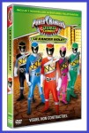dvd dino charge