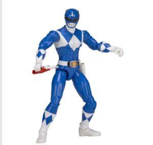 MMPR-Blue-Figure-300x285