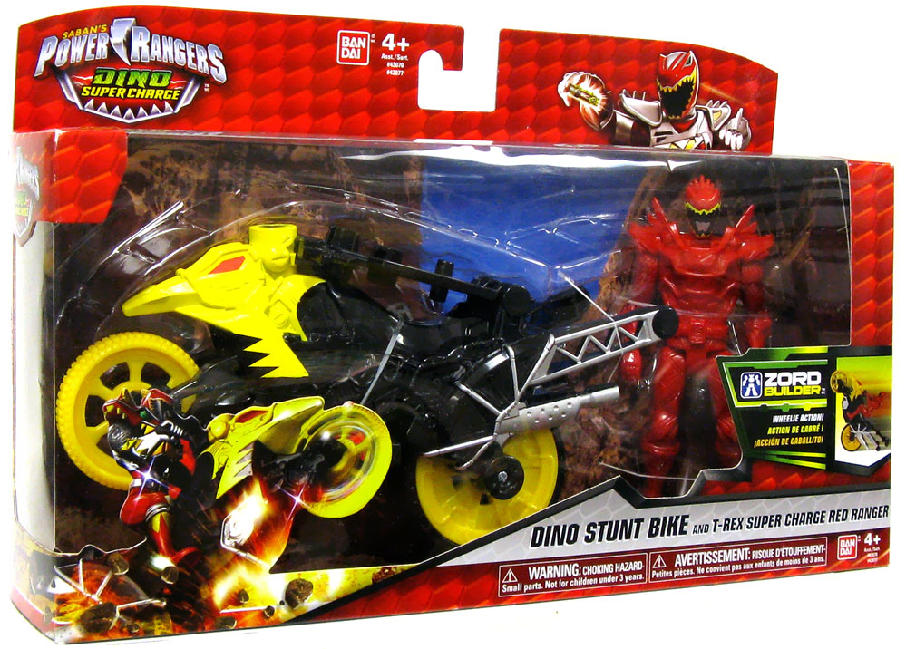 f87d8308980e4 Moto Cascade  power-rangers-dino-charge-dino-stunt-bike-t-