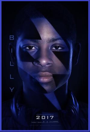 billy 2017