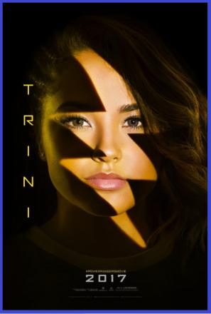 trini 2017