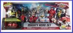 mighty-hero-set