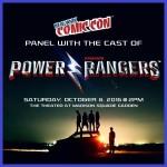 power-rangers-2017-a