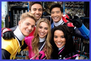 power-rangers-ninja-steel-casting