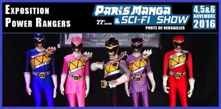 22e-paris-manga-expo-pr