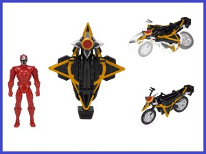 dx-mega-morph-cycle