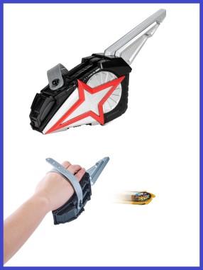 dx-sword-shooter