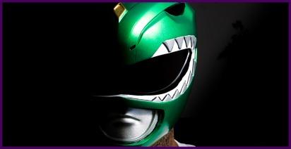 green-ranger-2
