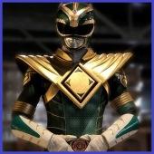 green-ranger-2014