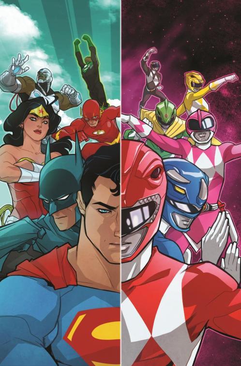 justice-league-power-rangers-comic-book-2017-205154.jpg