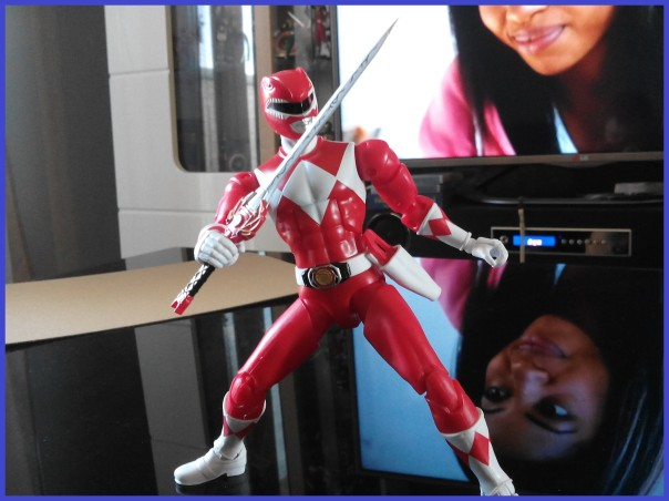 mmpr-red-legacy-03