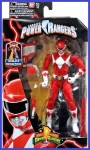 mmpr-red-legacy-04