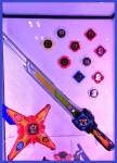 ninja-power-star-4