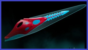 pr-movie-2017-red-power-sword