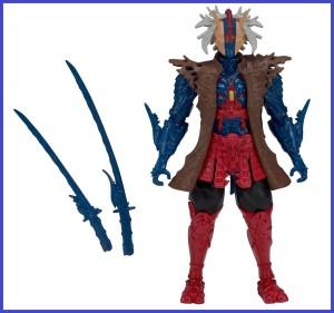 pr-ninja-steel-ripcon