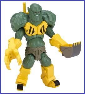 pr-ninja-steel-stonedozer