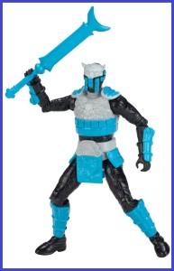 pr-ninja-steel-the-bashers