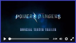 pr-official-trailer