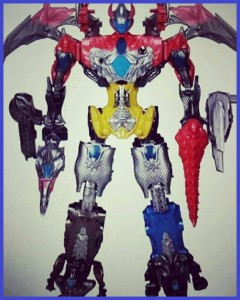 dx-megazord-movie